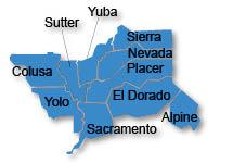 AB3 Map Image
