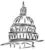 Capitol Image