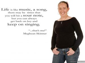 Meghean Image