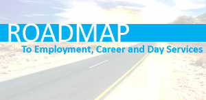 Road Map Day Services
