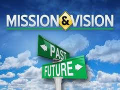Vision and Mission Image