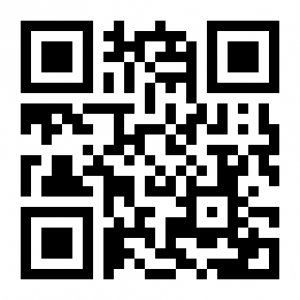 Direct Entry QR Code