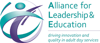 Alliance for Leadership and Education