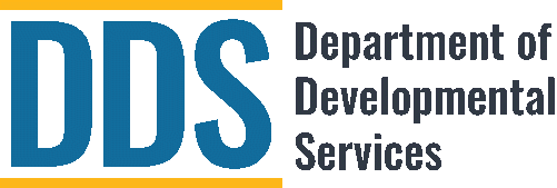 California Department of Developmental Services