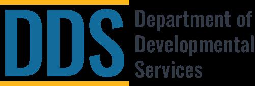 California Department of Developmental Services