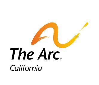 The Arc California