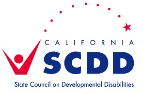 The State Council on Developmental Disabilities
